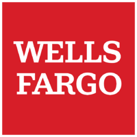 Wells Fargo Logo NEW - Color