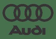 audi-logo-png-audi-logo-vector-black-white-1600