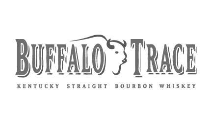 buffalotrace-logo