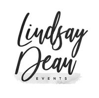 ld-logo-highres