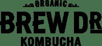 logo-brew-dr_s black