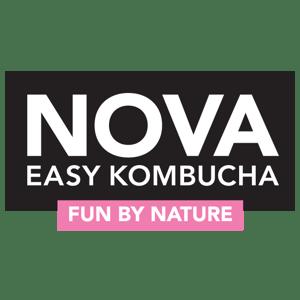 nova_square