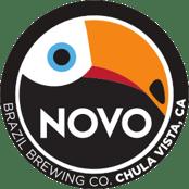 novo_brazil-logo