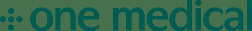 om_logotype_horizontal_jade_cmyk_transparent