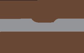stacked-logo