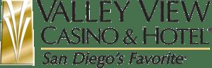 valley_view-logo