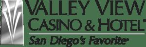 vvch_logo
