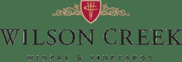wilsoncreek-logo