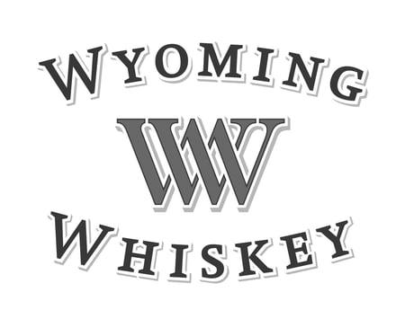 wyomingwhiskeylogo-2